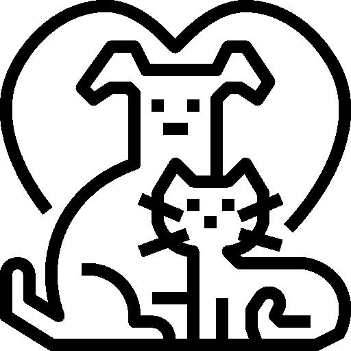 amenties-icon