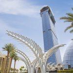 the_palm_tower_sales13the_palm_tower_sales13